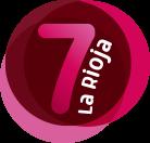 La 7 Rioja